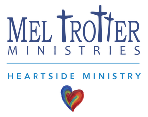 MTM Heartside Merger Logo 2020 01